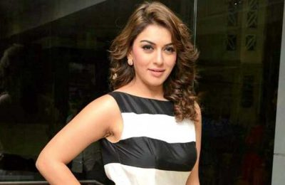 Hansika-lady-super-star-2019
