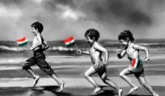 Independence-day---Krishnan-Nambi