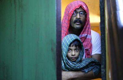 Kadikara-manitharkal-movie-review