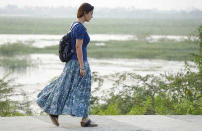 Kolamaavu-Kokila-movie-review