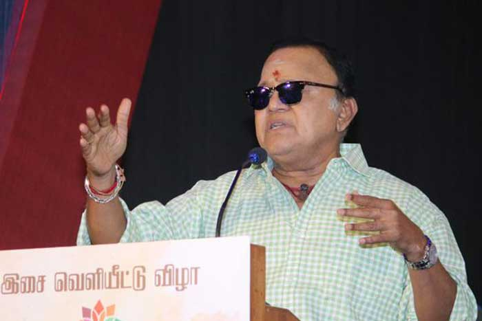 Porukkis-audio-launch