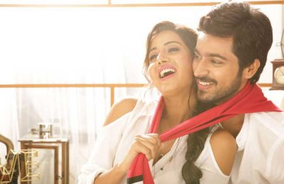 Pyaar-prema-kadhal-movie-review