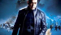 Vishwaroopam-2-movie-review