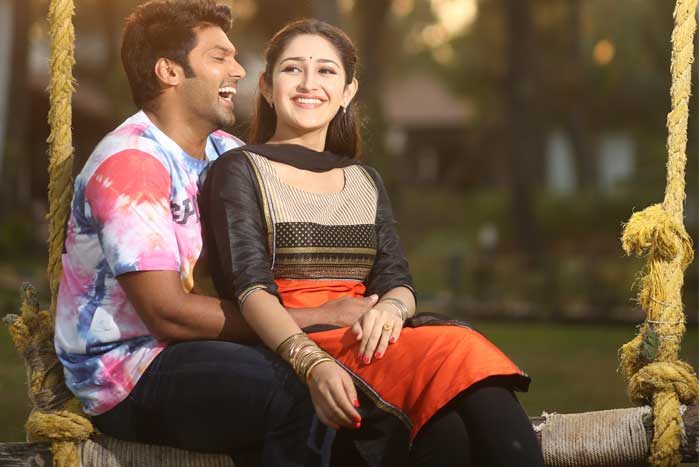 gajinikanth-movie-review