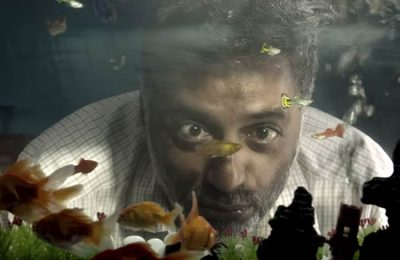 60-vayadhu-maaniram-movie review