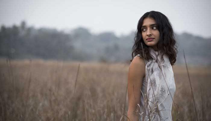 Actress-Dayana-Erappa