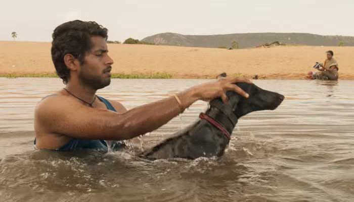 Pariyerum-Perumal-movie-review
