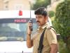 Raja-Ranguski-movie-review