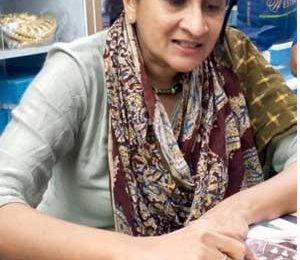 Seemraja-costume-designer-Anu-Parthasarathy