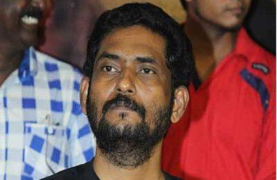 Suresh-Kamatchi-about-Kamal