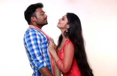 Thodraa-movie-review