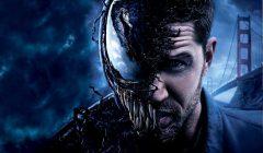 Venom-in-Tamil
