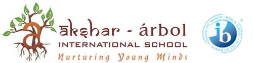 akshar arbol-logo