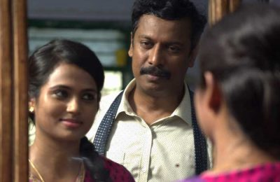 Aan-Devathai-movie-review