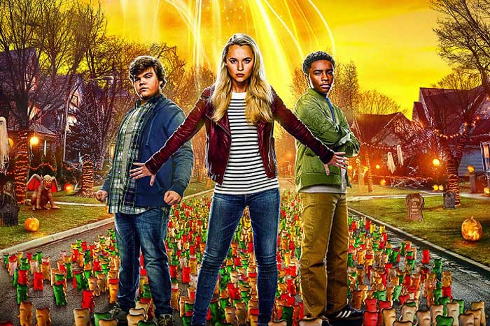 Goosebumps-2-movie-review