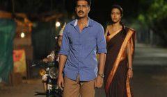 Ratsasan-movie-review