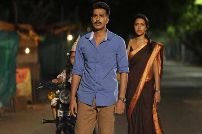 Ratsasan-movie-review