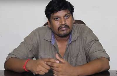 Help-Delta---Actor-Thirumurugan