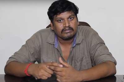 Help-Delta---Actor-Thirumurugan