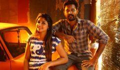 Kalavani mappilai movie review