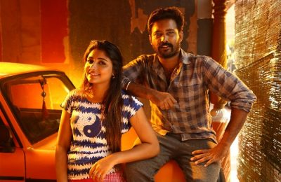 Kalavani mappilai movie review