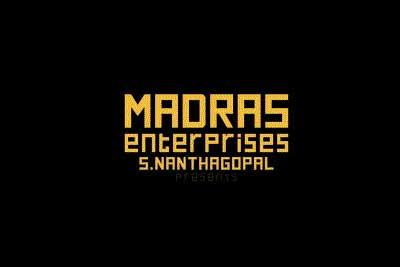 Nanthagopal-statement