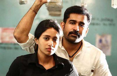 Thimiru-pudichavan-movie-review