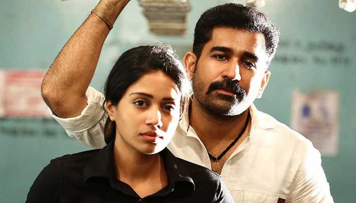Thimiru-pudichavan-movie-review