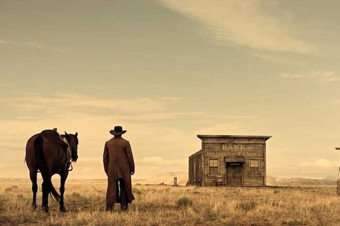 the-ballad-of-buster-scruggs-movie-review
