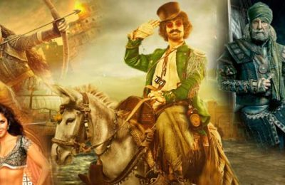 thugs-of-hindostan-movie-review