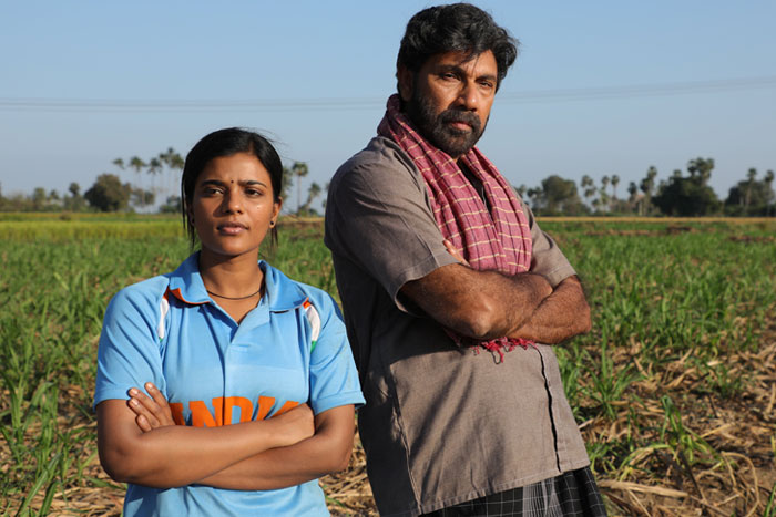 Kanaa-movie-review