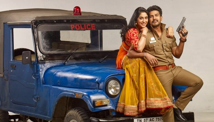 Silukkuvarpatti-Singam-movie-review