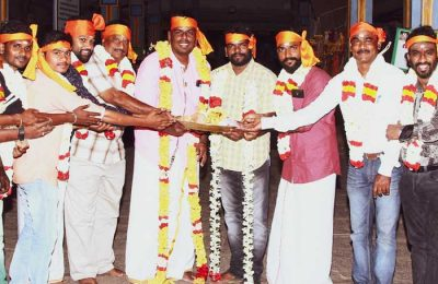 Kalai-cinemas-poojai-no-2