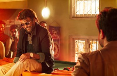 petta-movie-review-2
