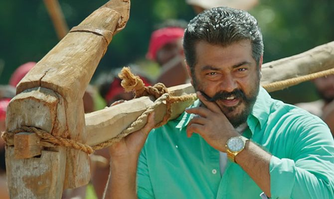 viswasam-movie-review-2