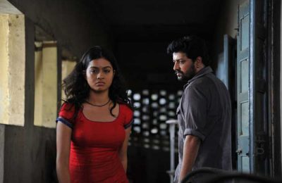Chithiram-Pesuthadi-2-movie-review