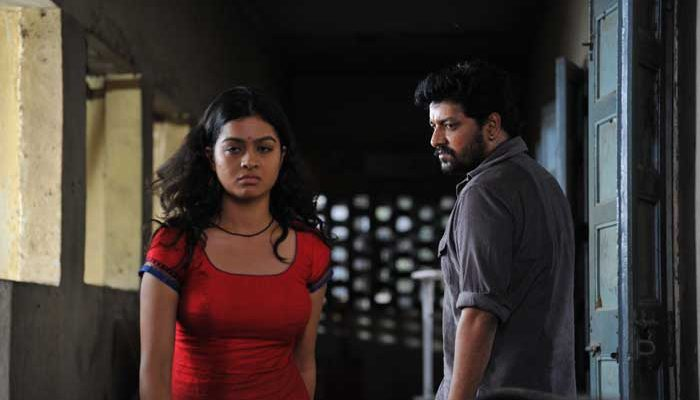 Chithiram-Pesuthadi-2-movie-review