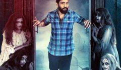 Dhillukku-Dhuttu-2-movie-review