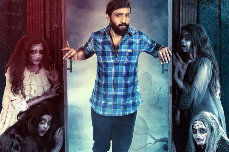Dhillukku-Dhuttu-2-movie-review