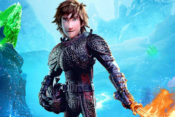Hiccup---Hidden-World