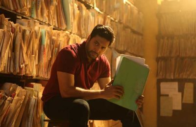 Jayam-Ravi-signs-3-film