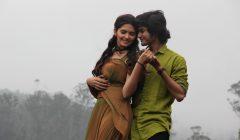 Movie review - Sagaa