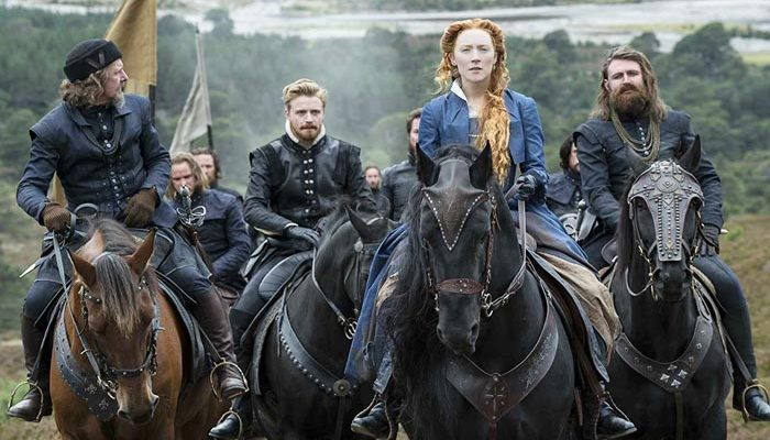 mary-queen-of-scots-movie-review