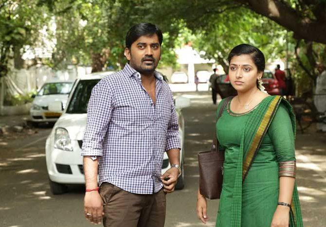 podhu-nalankaruthi-movie-review