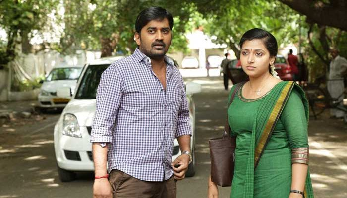 podhu-nalankaruthi-movie-review
