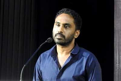 Airaa---Sarjun-Speech-fi