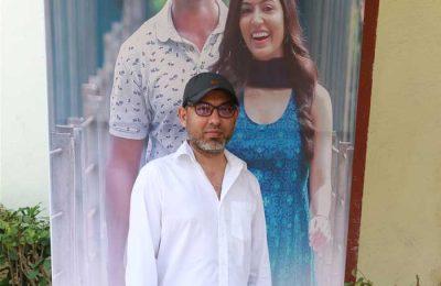 July-Kaatril---Joshua-Sridhar