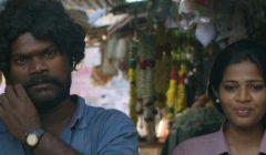 Kabilavasthu-movie-review