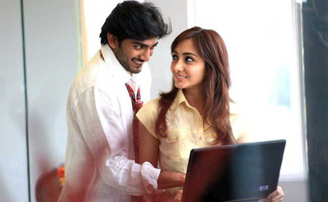 Mun-dhinam-paartheney-movie-review