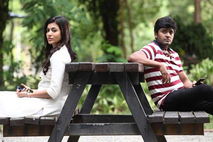Review-July-Kaatril